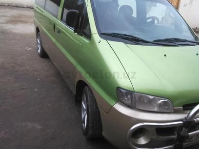 Hyundai 1998 года за 7 000 у.е. в Oʻzbekiston tumani – фото 2