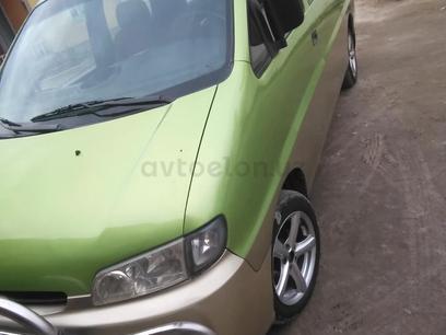 Hyundai 1998 года за 7 000 у.е. в Oʻzbekiston tumani – фото 23