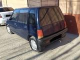 Daewoo Tico 1997 года за 2 000 у.е. в Shahrixon tumani