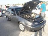 Daewoo Nexia II 2014 года за 5 800 у.е. в Samarqand