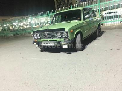 VAZ (Lada) 2106 1989 года за 2 300 у.е. в Yangiyer