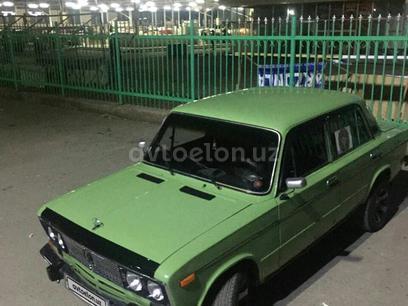 VAZ (Lada) 2106 1989 года за 2 300 у.е. в Yangiyer – фото 2