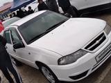 Chevrolet Nexia 2, 4 позиция DOHC 2008 года за 5 500 y.e. в Самарканд