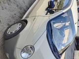 Chevrolet Matiz Best, 2 позиция 2015 года за 4 700 y.e. в Ташкент