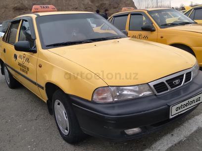 Daewoo Nexia 2005 года за 4 500 у.е. в Samarqand