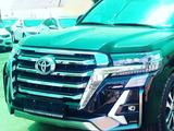 Toyota Land Cruiser 2019 года за 95 000 y.e. в Ташкент