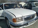 GAZ 3110 (Volga) 1999 года за ~2 387 у.е. в Samarqand
