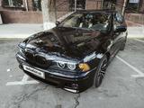 BMW 335 2002 года за 15 000 y.e. в Ташкент