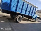 ZiL  138Г 1987 года за 12 000 у.е. в Toshkent