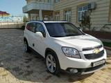Chevrolet Orlando, 2 позиция 2015 года за 16 000 y.e. в Ташкент