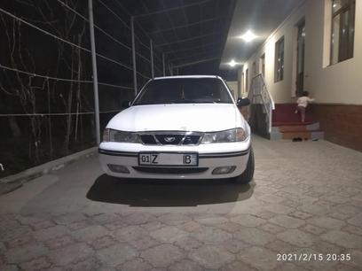 Daewoo Nexia 2005 года за 4 800 у.е. в Toshkent – фото 5