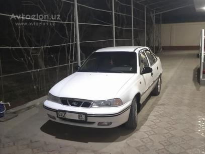 Daewoo Nexia 2005 года за 4 800 у.е. в Toshkent – фото 6