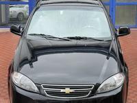 Chevrolet Lacetti, 3 позиция 2021 года за 16 000 y.e. в Ташкент