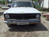 ГАЗ 2410 (Волга) 1989 года за 2 200 y.e. в Гулистан