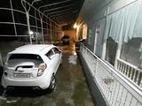 Chevrolet Spark, 2 pozitsiya 2011 года за 5 000 у.е. в Namangan