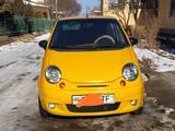 Chevrolet Matiz, 3 pozitsiya 2012 года за ~3 341 у.е. в Urganch