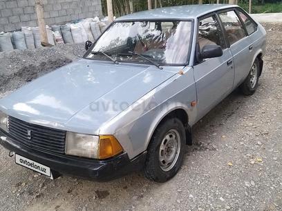 Moskvich 2141 1992 года за 1 200 у.е. в So'x tumani – фото 2