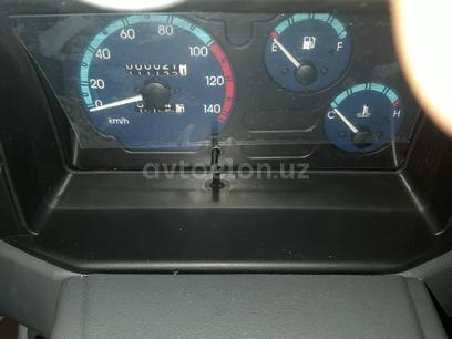 Chevrolet Damas 2020 года за 7 900 у.е. в Toshkent