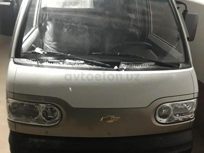 Chevrolet Damas 2020 года за 7 900 у.е. в Toshkent – фото 4