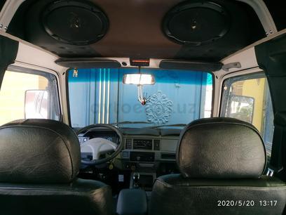 Chevrolet Damas 2018 года за 7 800 у.е. в Andijon – фото 9