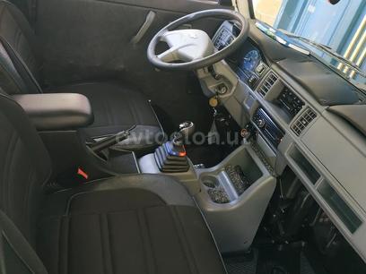 Chevrolet Damas 2018 года за 7 800 у.е. в Andijon – фото 10