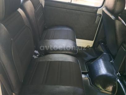 Chevrolet Damas 2018 года за 7 800 у.е. в Andijon – фото 6