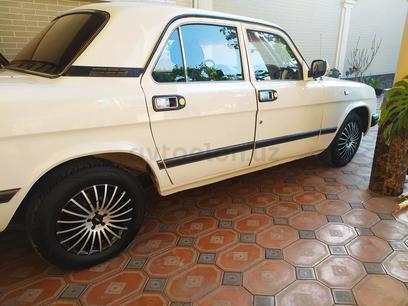 GAZ 3110 (Volga) 1998 года за 2 600 у.е. в Toshkent – фото 4