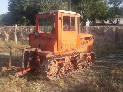 ДТ-75 1980 года за ~4 722 y.e. в Нурабадский район
