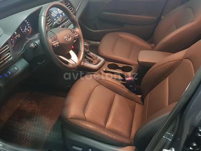 Hyundai Elantra 2019 года за 28 000 у.е. в Toshkent