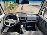 Chevrolet Damas 2020 года за 7 650 у.е. в Namangan