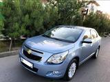 Chevrolet Cobalt, 4 евро позиция 2019 года за 10 300 y.e. в Ташкент