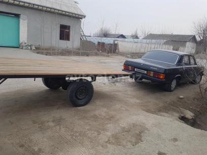 ГАЗ 31029 (Волга) 1993 года за 2 600 y.e. в Ташлакский район
