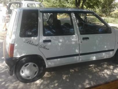 Daewoo Tico 1996 года за 2 650 y.e. в Самарканд