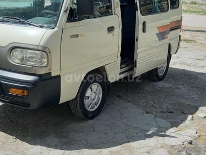 Chevrolet Damas 2008 года за 4 500 y.e. в Багдадский район