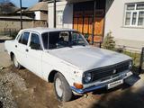 GAZ 2410 (Volga) 1987 года за 2 000 у.е. в Quyichirchiq tumani