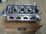 Головка блока цилиндров для Chevrolet Cobalt за 235 у.е. в Qo'qon