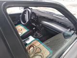 Ford Scorpio 1990 года за 2 500 у.е. в Andijon