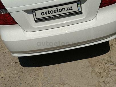 Chevrolet Nexia 3, 4 pozitsiya 2019 года за 9 200 у.е. в Toshkent
