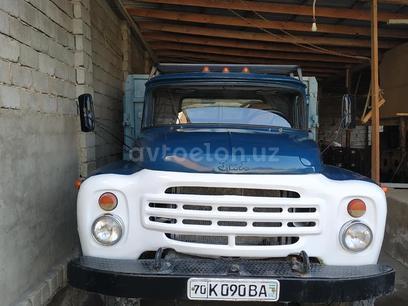 ZiL  130 1991 года за 12 000 у.е. в Qarshi