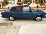 VAZ (Lada) 2107 1997 года за 3 000 у.е. в Samarqand