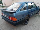 Ford Sierra 1986 года за 2 000 у.е. в Samarqand