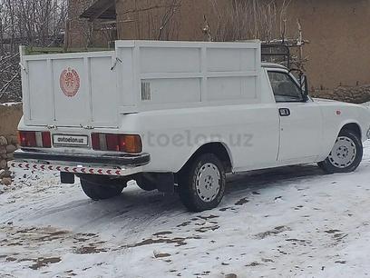 ГАЗ 3102 (Волга) 1985 года за 2 000 y.e. в Наманган