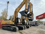 Sany  SY415H 2020 года за 210 000 y.e. в Ташкент