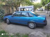 Ford Taurus 1991 года за 4 500 у.е. в Toshkent