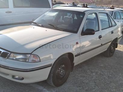 Daewoo Nexia 2005 года за 6 300 y.e. в Самарканд – фото 2