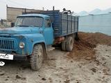 ГАЗ  53 1988 года за 4 000 y.e. в Каганский район