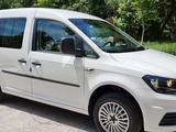 Volkswagen Caddy 2020 года за 17 500 y.e. в Ташкент