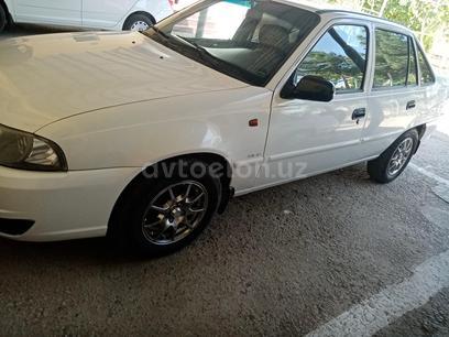 Chevrolet Nexia 2, 2 pozitsiya SOHC 2010 года за 5 500 у.е. в Buxoro