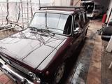 ВАЗ (Lada) 2101 1973 года за 3 000 y.e. в Кургантепинский район