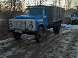 ГАЗ  53 1988 года за 5 000 y.e. в Ташкент